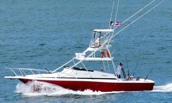 fishingCharter