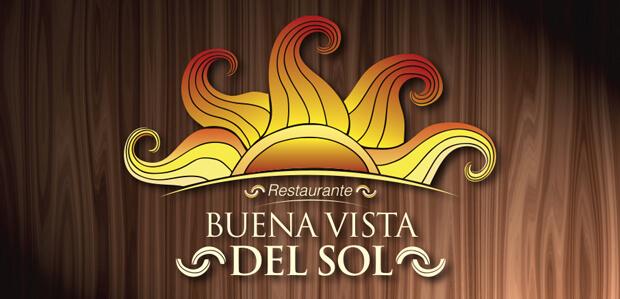 Buena Vista Del Sol Restaurant